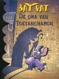 Bekijk details van De oma van Toetanchamon