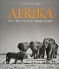 Bekijk details van Safari in Afrika