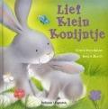 Bekijk details van Lief Klein Konijntje