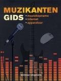 Bekijk details van Muzikantengids