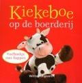 Bekijk details van Kiekeboe op de boerderij