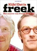 Bekijk details van Kijk! Dat is Freek