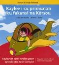 Bekijk details van Kaylee i su primunan ku fakansi na Kòrsou: etikèt pa mucha, norma i balor