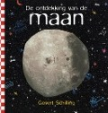 Bekijk details van De ontdekking van de maan