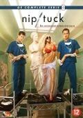 Bekijk details van Nip/Tuck; De complete serie 4