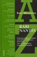 Bekijk details van Rari nantes
