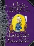 Bekijk details van Louize en het schoolspook