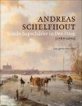 Bekijk details van Andreas Schelfhout (1787-1870)