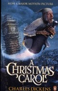 Bekijk details van A Christmas carol