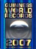 Bekijk details van Guinness world records