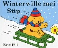 Bekijk details van Winterwille mei Stip