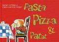 Bekijk details van Pasta, pizza & patat