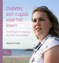 Bekijk details van Diabetes, een rugzak voor het leven