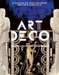 Bekijk details van Art deco