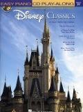 Bekijk details van Disney classics