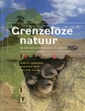 Bekijk details van Grenzeloze natuur