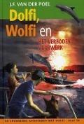 Bekijk details van Dolfi, Wolfi en het verboden vuurwerk