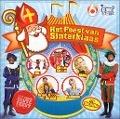 Bekijk details van Het feest van Sinterklaas