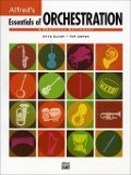 Bekijk details van Essentials of orchestration