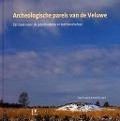 Bekijk details van Archeologische parels van de Veluwe