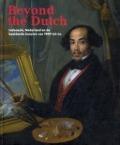 Bekijk details van Beyond the Dutch