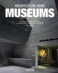 Bekijk details van Museums