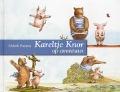 Bekijk details van Kareltje Knor op avontuur