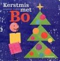 Bekijk details van Kerstmis met Bo
