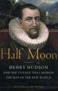 Bekijk details van Half moon