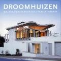 Bekijk details van Droomhuizen
