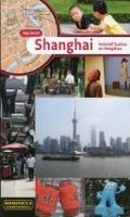 Bekijk details van Shanghai