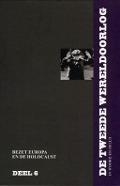 Bekijk details van Bezet Europa en de holocaust