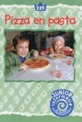 Bekijk details van Pizza en pasta