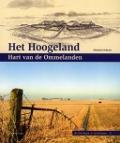 Bekijk details van Het Hoogeland