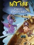 Bekijk details van Piraat Goudtand