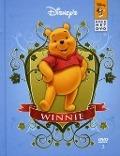 Bekijk details van Disney's mijn beste vriend Winnie