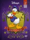 Bekijk details van Disney's mijn beste vriend Donald
