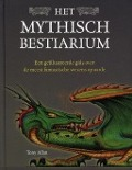 Bekijk details van Het mythisch bestiarium