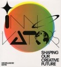 Bekijk details van 60. Innovators shaping our creative future