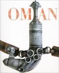 Bekijk details van Oman