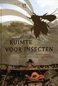 Bekijk details van Ruimte voor insecten