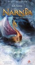 Bekijk details van De reis van het drakenschip
