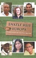 Bekijk details van Enkele reis Europa