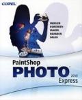 Bekijk details van PaintShop Photo Express 2010