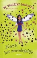 Bekijk details van Nora, het maandagelfje