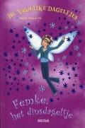 Bekijk details van Femke, het dinsdagelfje