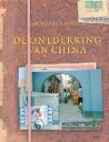 Bekijk details van De ontdekking van China