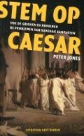 Bekijk details van Stem op Caesar