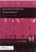 Bekijk details van Business Process Management