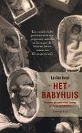 Bekijk details van Het babyhuis